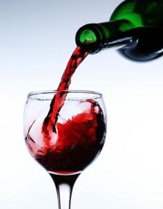 Malo vina je dobro