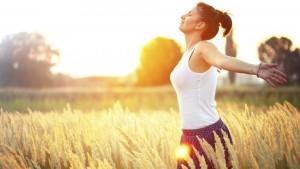 Obstajajo rešitve, ki nam lahko pomagajo izboljšati počutje in zdravje na naraven način.